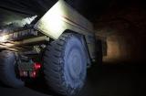 Otjihase_UG_truck