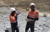 Tschudi_mining