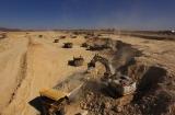 Tschudi_mining_pit4