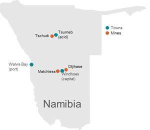 namibia-image